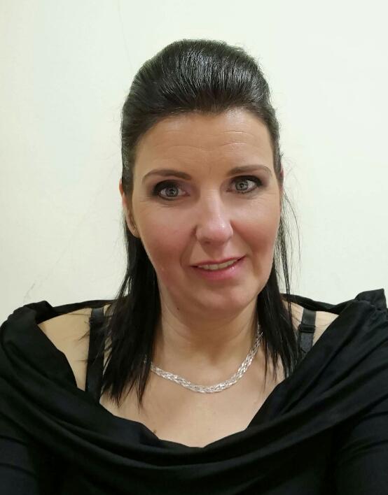 Kollár Brigitta